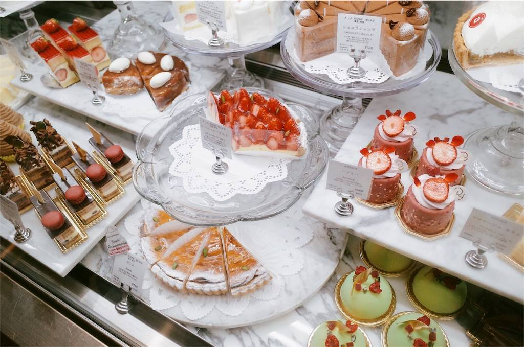 f:id:sweeteatime:20200128010736j:plain
