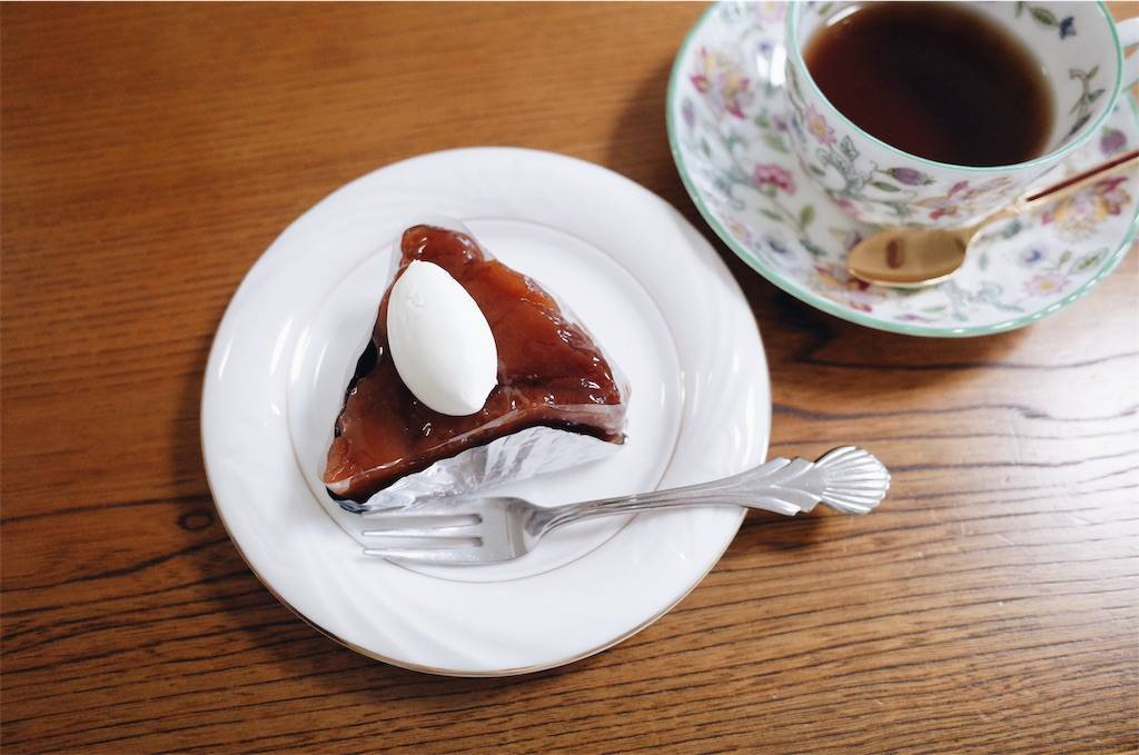 f:id:sweeteatime:20200128011151j:plain