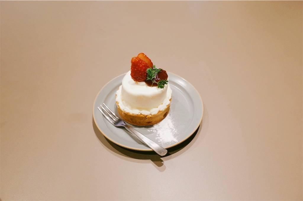 f:id:sweeteatime:20200129232129j:plain