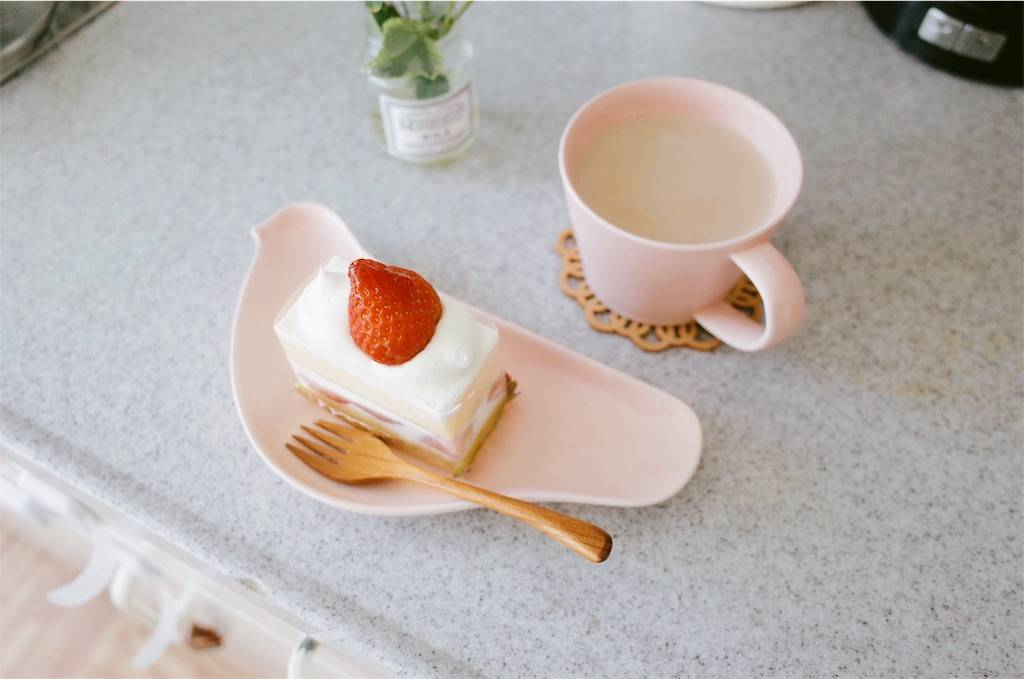 f:id:sweeteatime:20200227140644j:plain