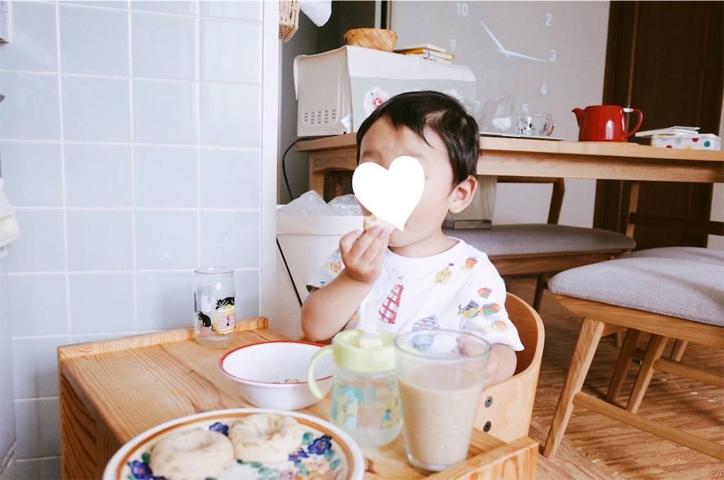 f:id:sweeteatime:20200525141351j:plain