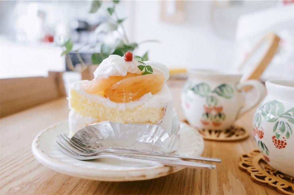f:id:sweeteatime:20200609153433j:plain