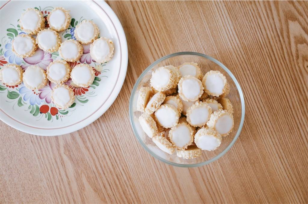 f:id:sweeteatime:20200624142248j:plain