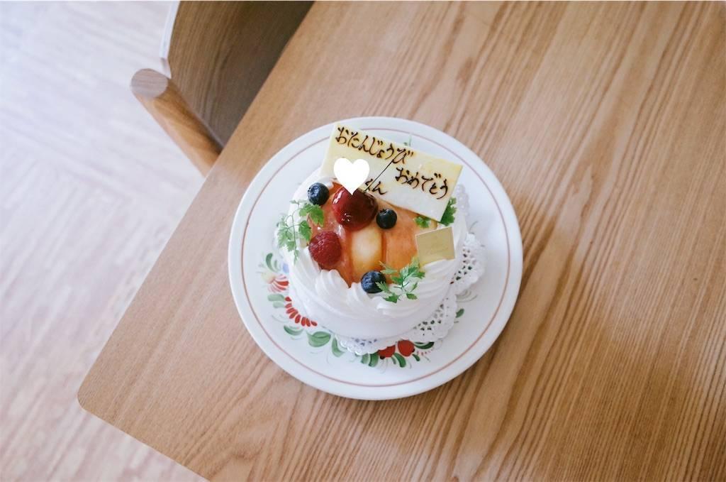 f:id:sweeteatime:20200626010142j:plain