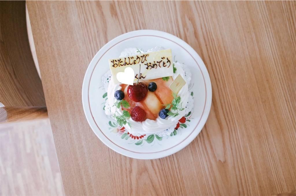 f:id:sweeteatime:20200626010151j:plain