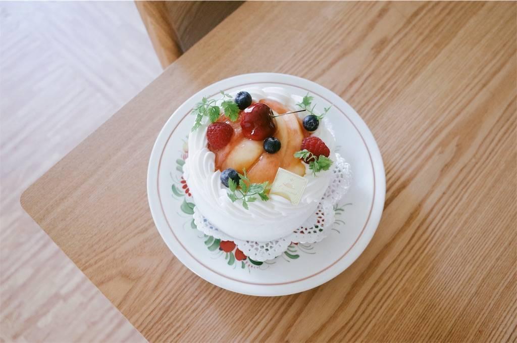 f:id:sweeteatime:20200626010158j:plain