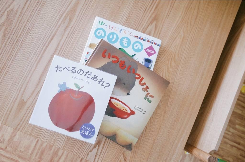 f:id:sweeteatime:20200626011847j:plain
