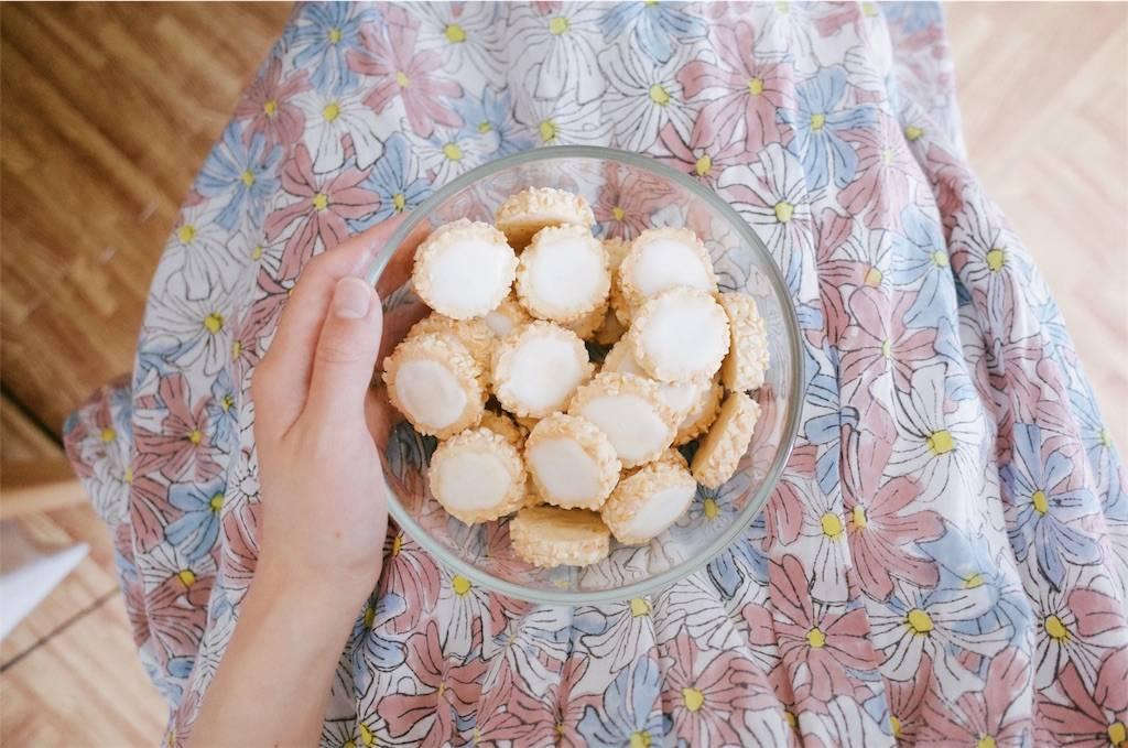 f:id:sweeteatime:20200626012100j:plain