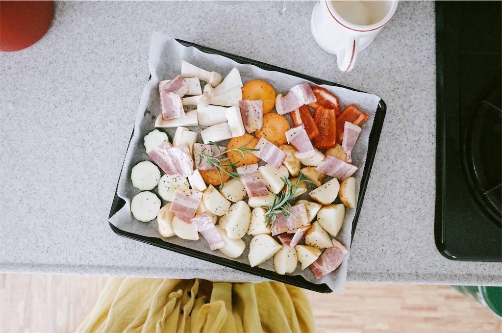 f:id:sweeteatime:20200803161259j:plain
