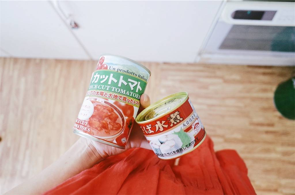 f:id:sweeteatime:20200825162144j:plain