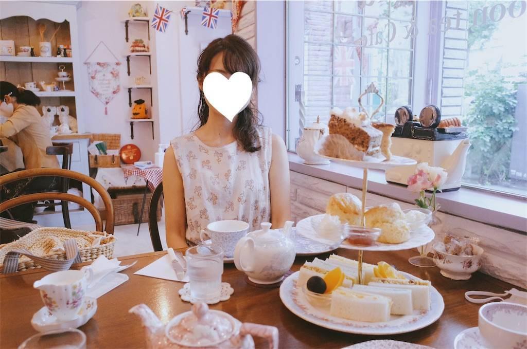 f:id:sweeteatime:20201010104913j:plain