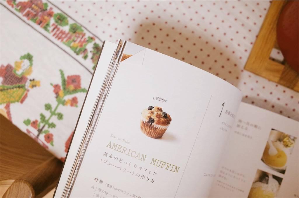 f:id:sweeteatime:20201030105854j:plain