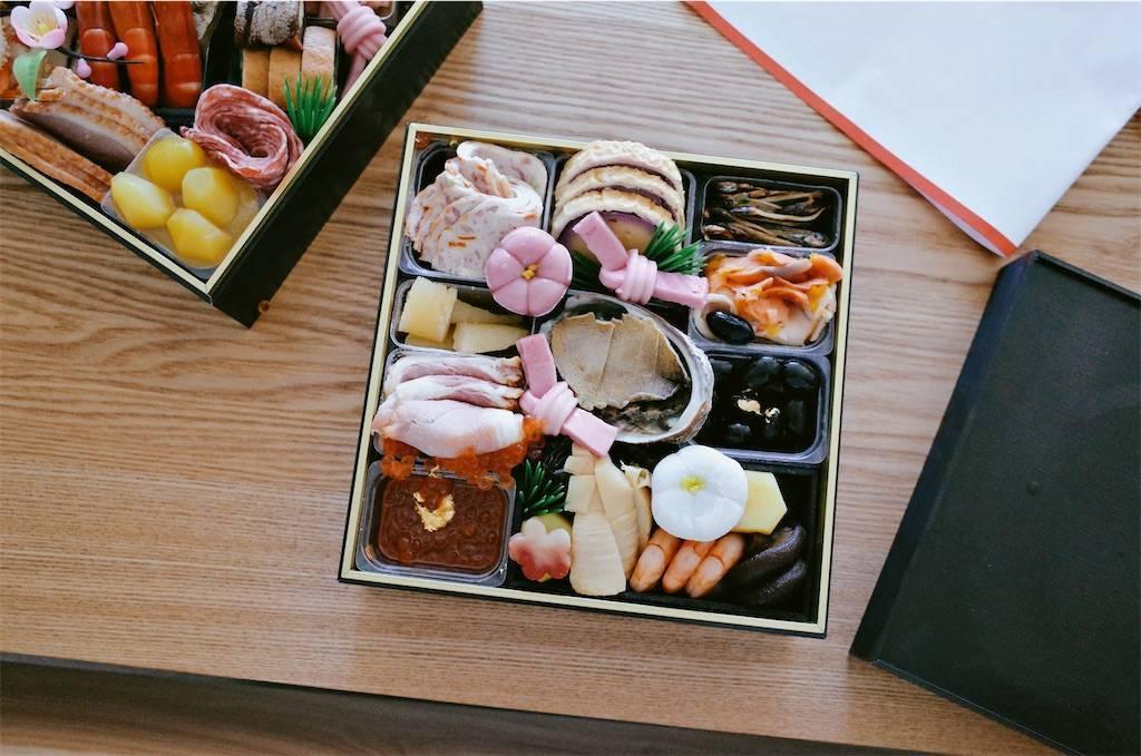 f:id:sweeteatime:20210109230744j:plain