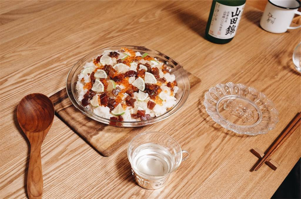 f:id:sweeteatime:20210110004043j:plain