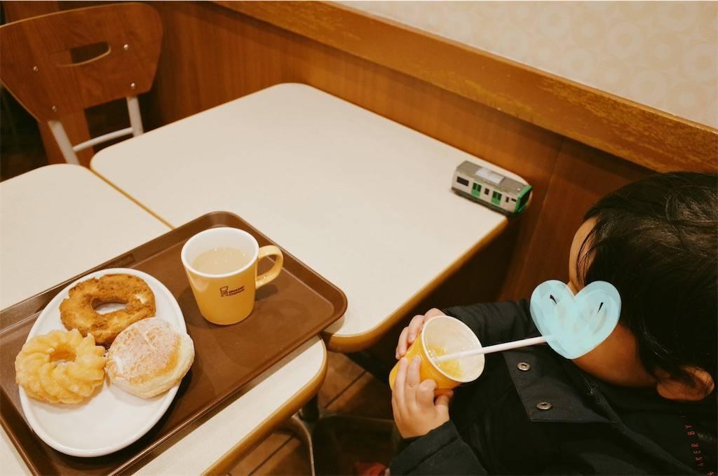 f:id:sweeteatime:20210120001032j:plain