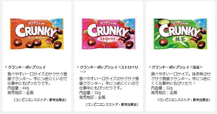f:id:sweetkyoko:20160613130719j:plain