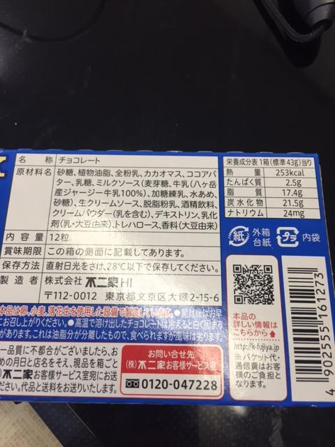 f:id:sweetkyoko:20160622131205j:plain