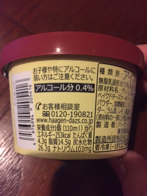 f:id:sweetkyoko:20160704222626j:plain