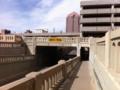 ABQ bridge