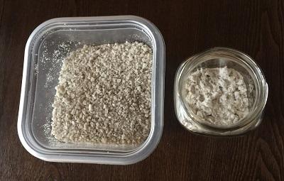 10-11塩