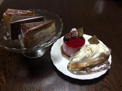 f:id:sweetplum2013:20191211232546j:plain