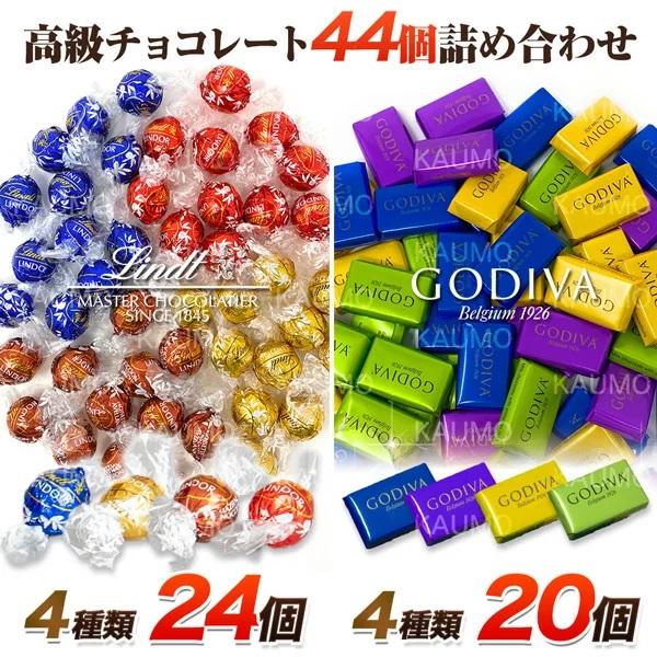 f:id:sweetroad5:20201115155745j:plain