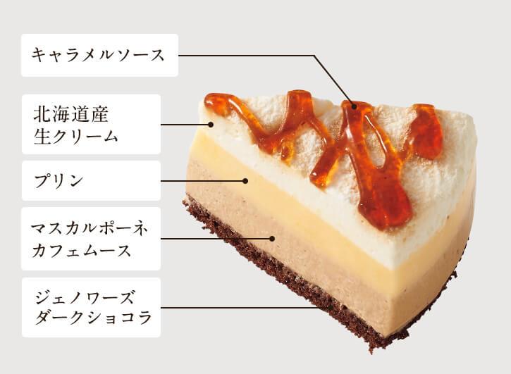 f:id:sweetroad5:20201123172003j:plain