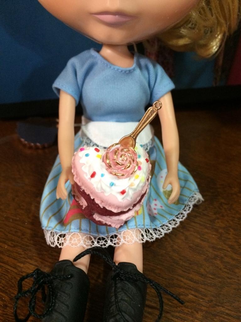 f:id:sweets-junkie:20170715203923j:plain