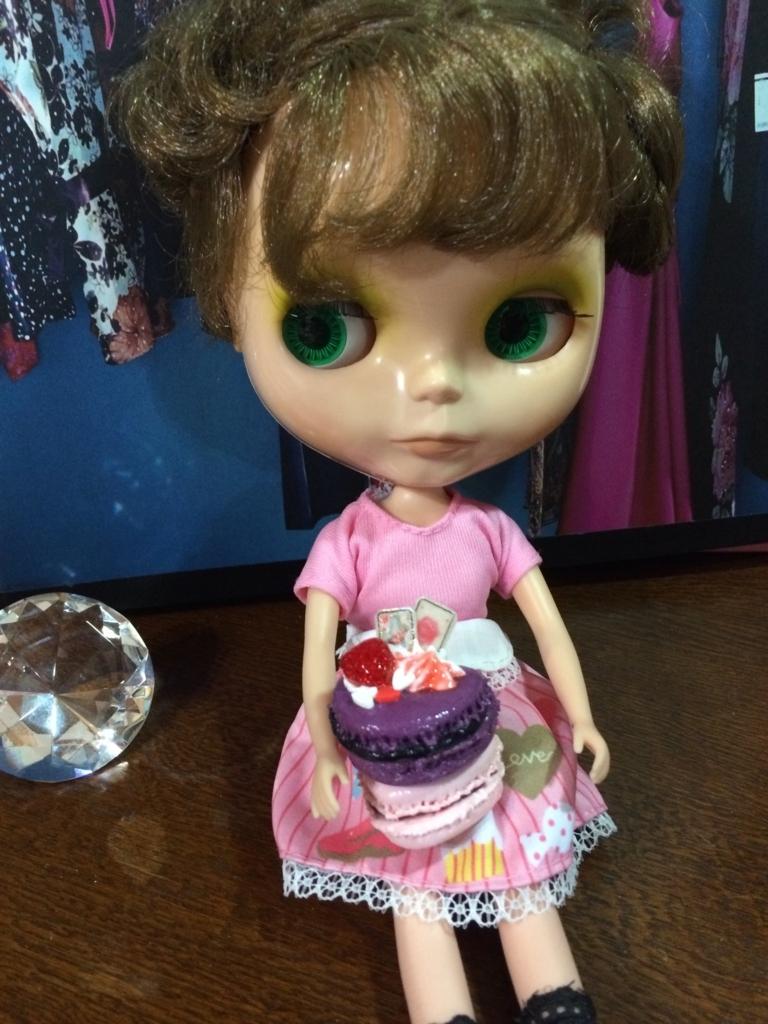 f:id:sweets-junkie:20170715203949j:plain