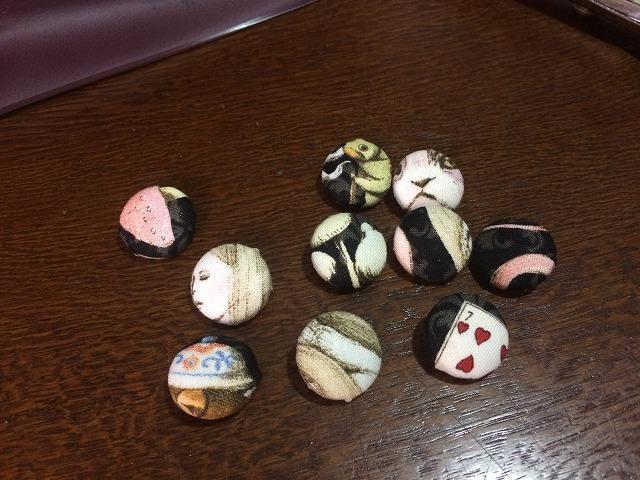 f:id:sweets-junkie:20170918101014j:plain
