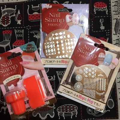 f:id:sweets-junkie:20170924143456j:plain