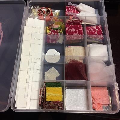 f:id:sweets-junkie:20171202182324j:plain