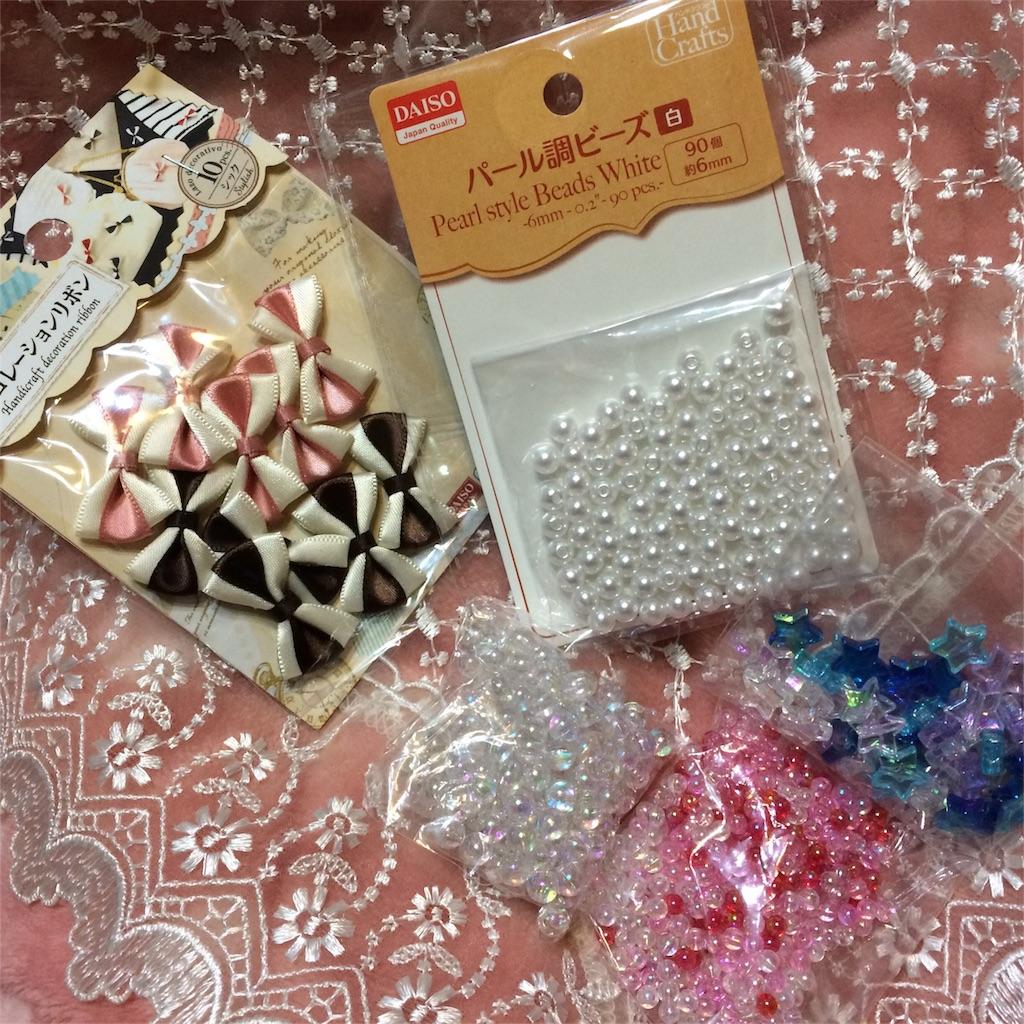 f:id:sweets-junkie:20171212170048j:image