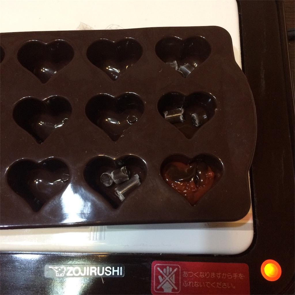 f:id:sweets-junkie:20171223130037j:image