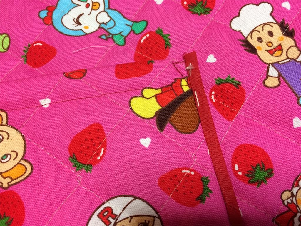 f:id:sweets-junkie:20180114020546j:image