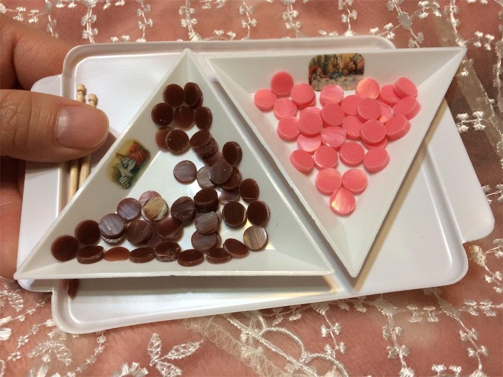 f:id:sweets-junkie:20180120192401j:image