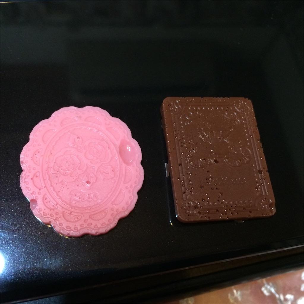 f:id:sweets-junkie:20180120194502j:image