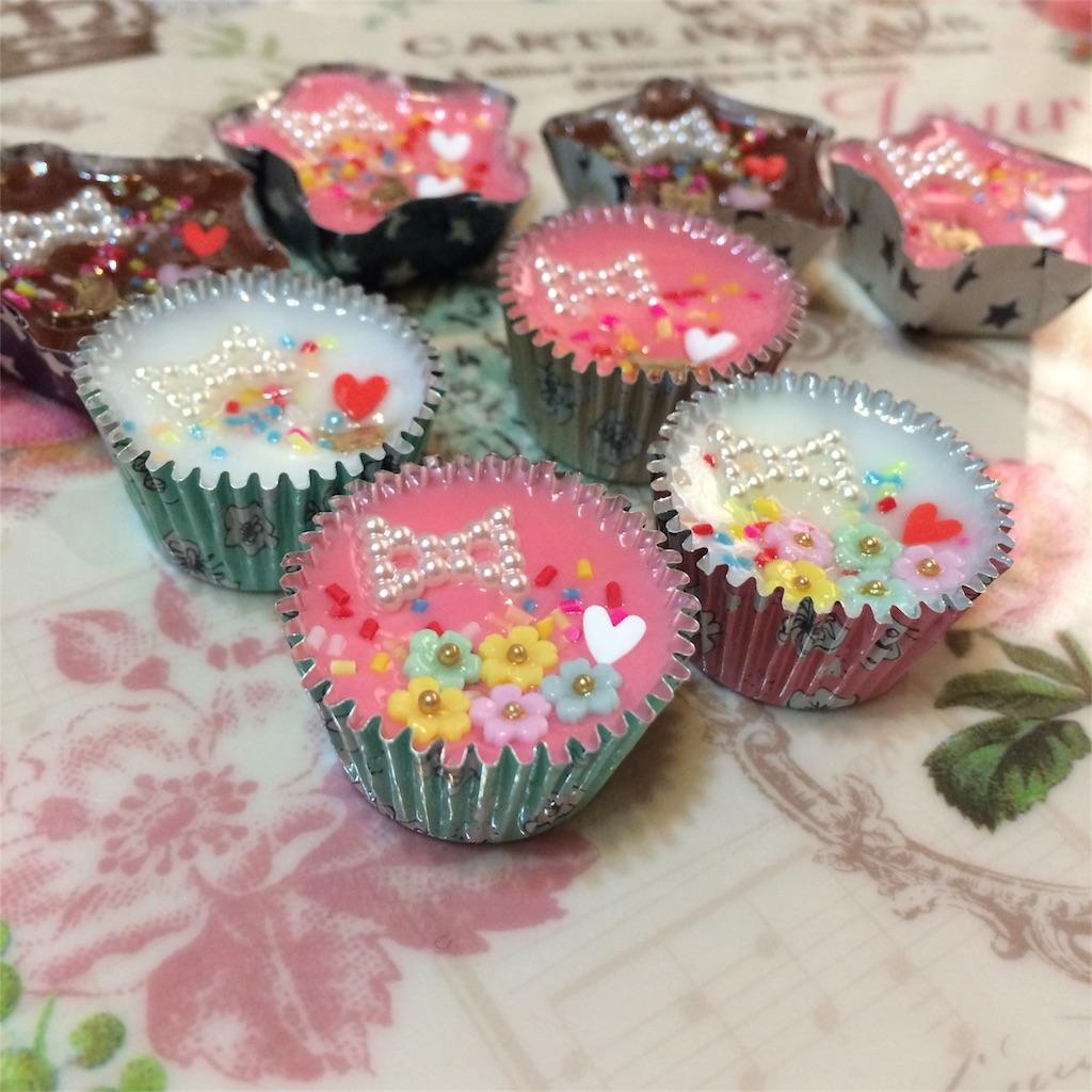 f:id:sweets-junkie:20180121113314j:plain