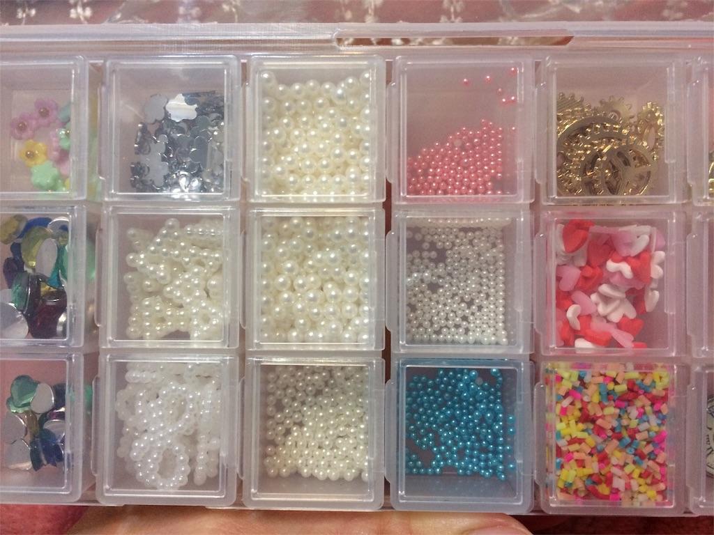 f:id:sweets-junkie:20180121113431j:image