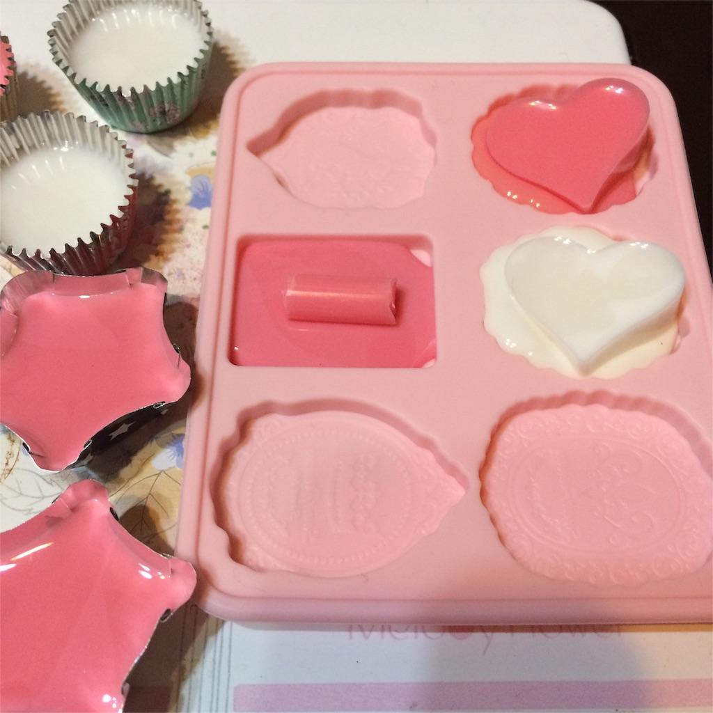 f:id:sweets-junkie:20180121113629j:image