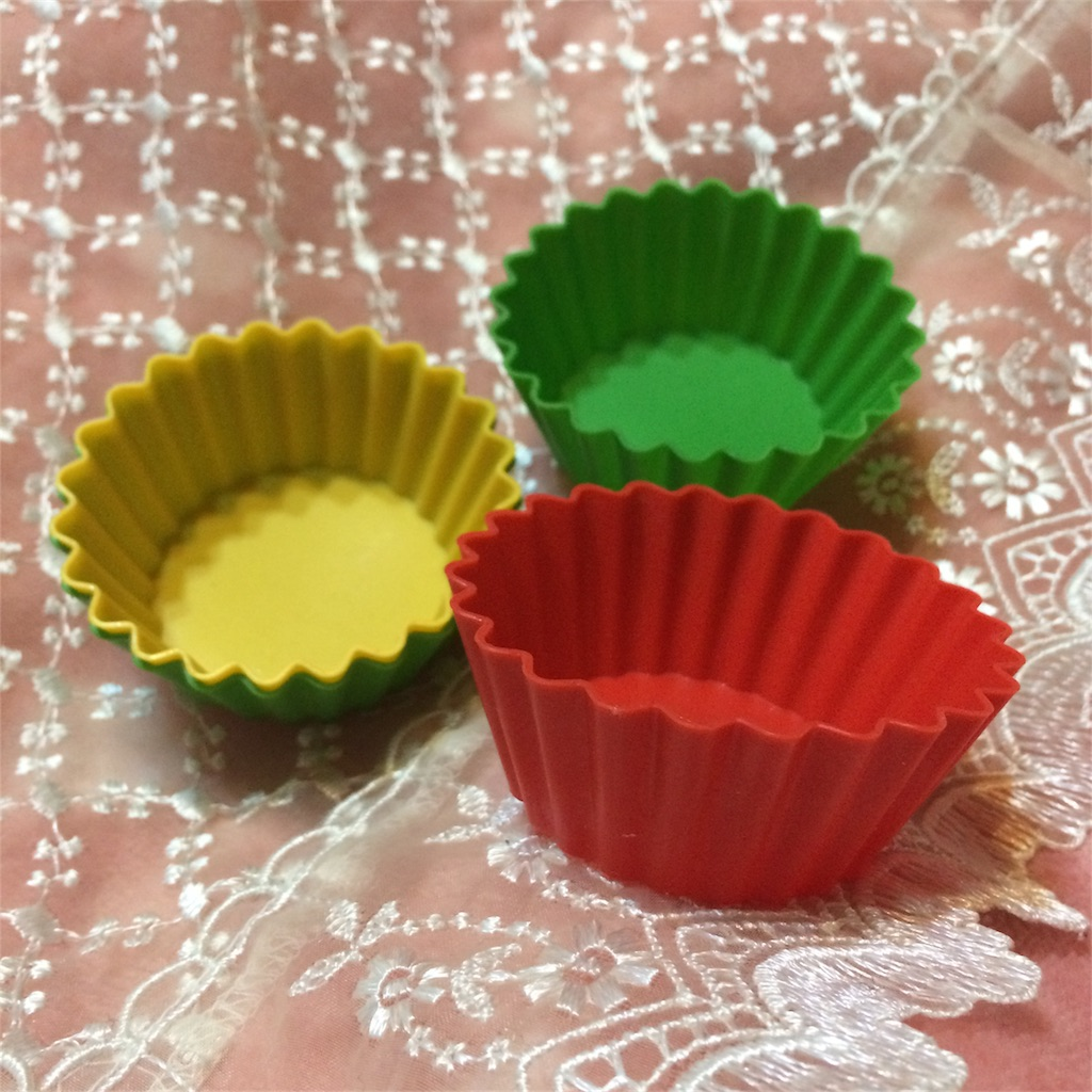 f:id:sweets-junkie:20180301211508j:image