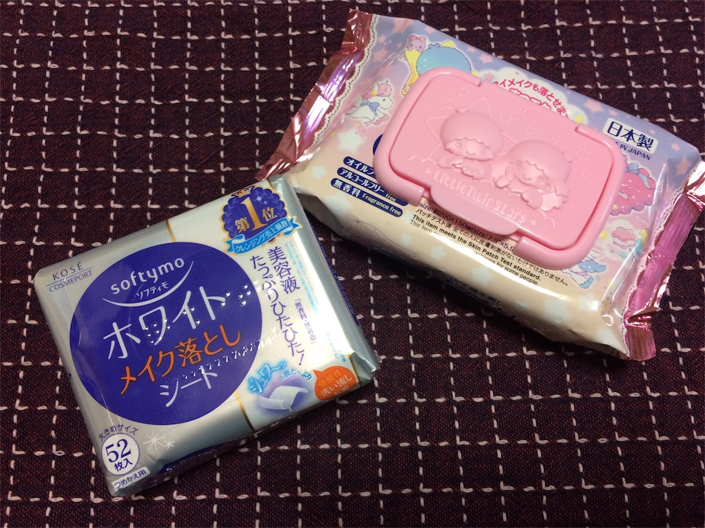 f:id:sweets-junkie:20180401225906j:image