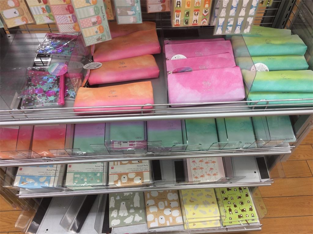 f:id:sweets-junkie:20180423213120j:image
