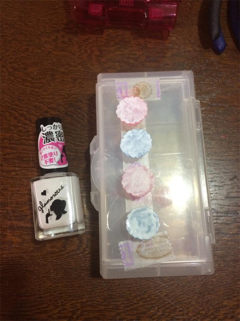 f:id:sweets-junkie:20180425192744j:image