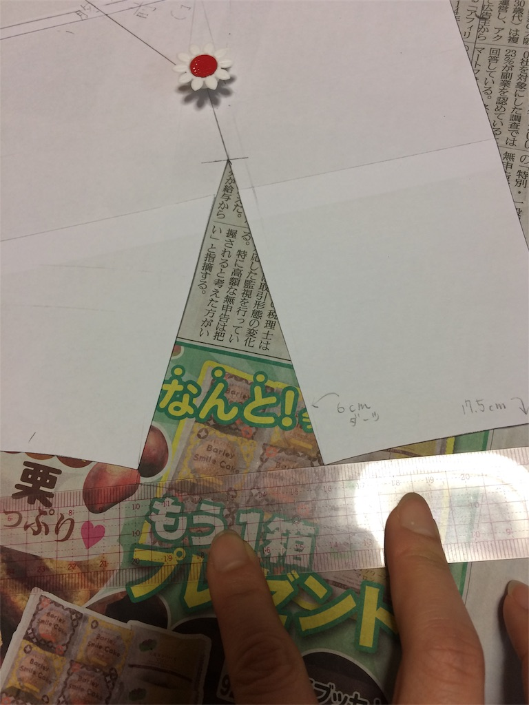 f:id:sweets-junkie:20180507181755j:image