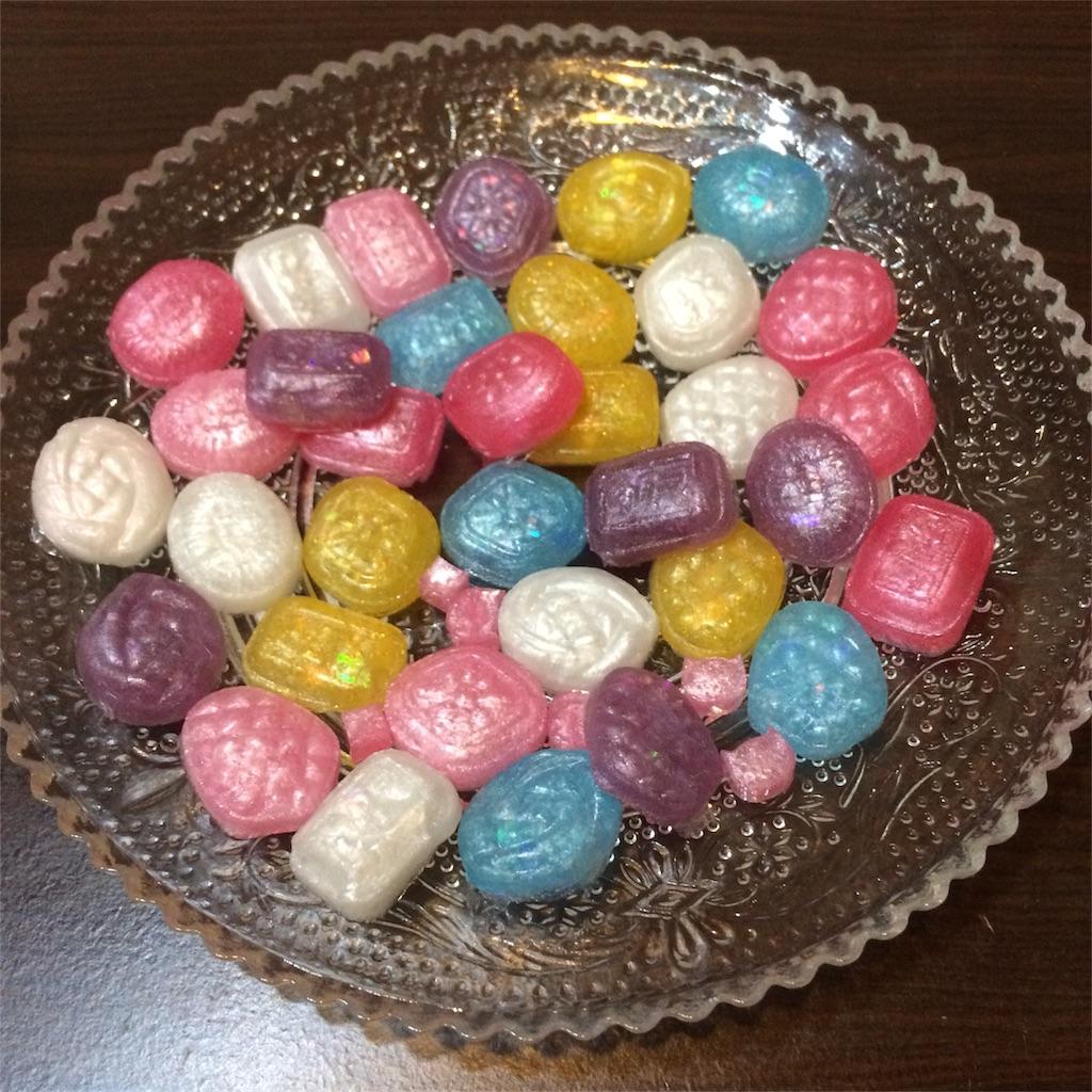 f:id:sweets-junkie:20180621023041j:plain
