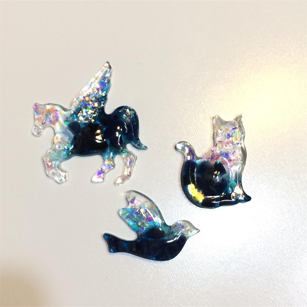 f:id:sweets-junkie:20181007002049j:image