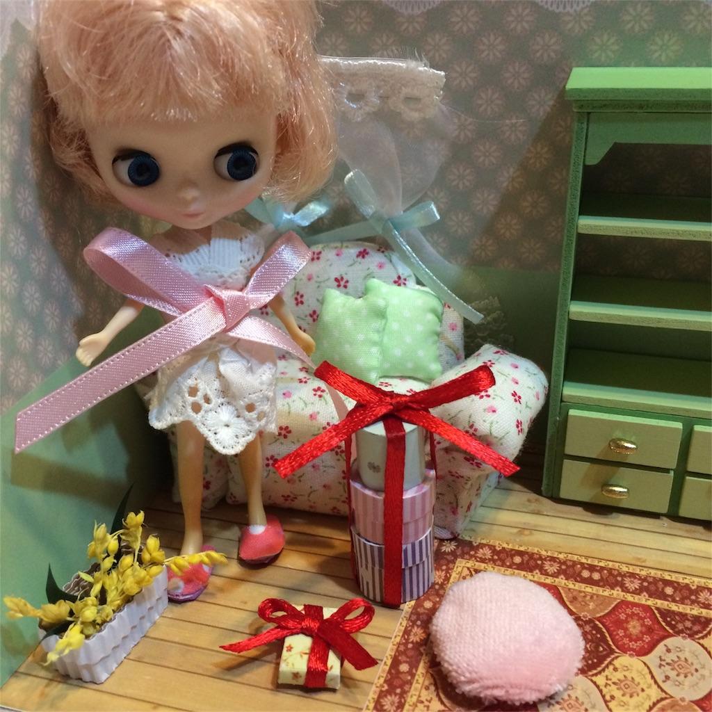f:id:sweets-junkie:20181014074919j:image