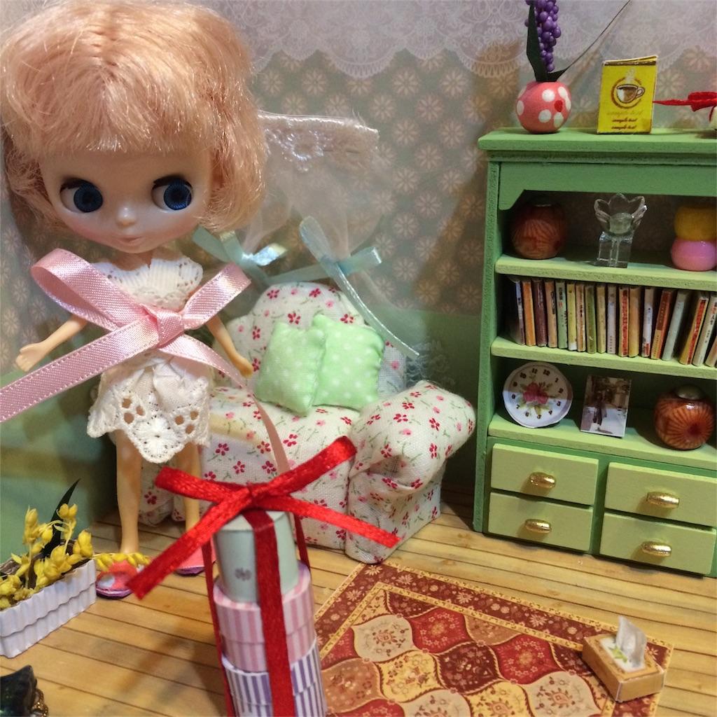 f:id:sweets-junkie:20181014223338j:image