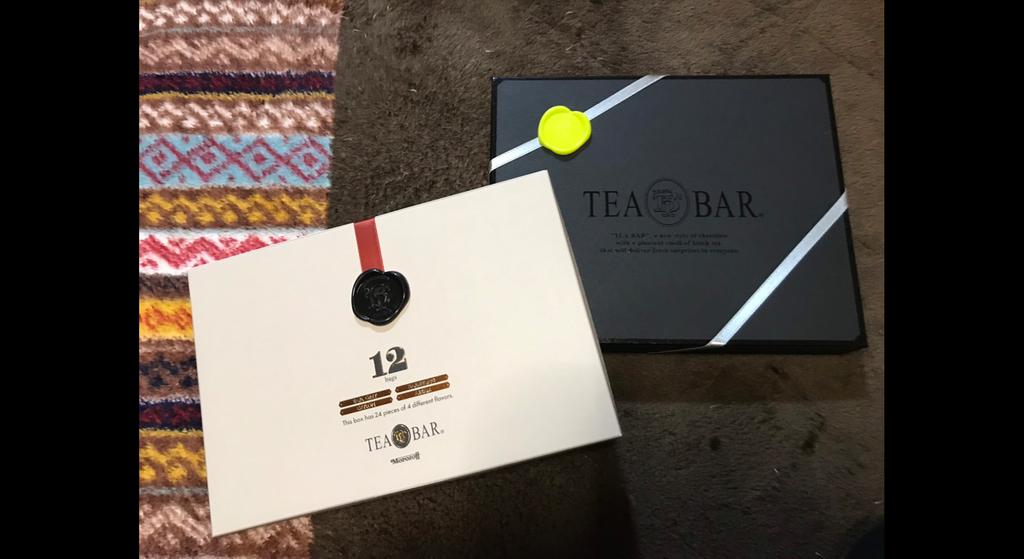 f:id:sweets-junkie:20190210204617p:plain